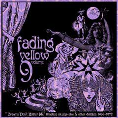 Fading-Yellow.jpg