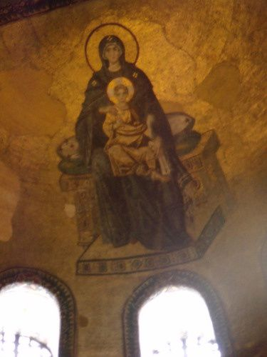 mes-images-huiles-Istanbul-oct-2009-St.Sophie.jpg