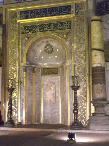 mes-images-huiles-Istanbul-oct-2009-decor-500.jpg