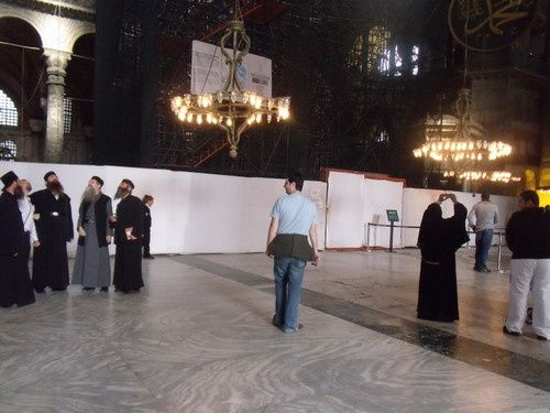 mes-images-huiles-Istanbul-oct-2009-les-popes-500.jpg