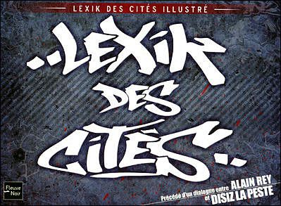 lexik-des-cit--s.jpg