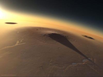 mars-satellite-3-mt-olympus1.jpg