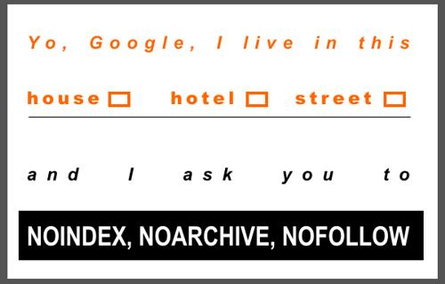 yo-google-small.png