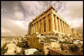 Athenes-Grece.jpeg