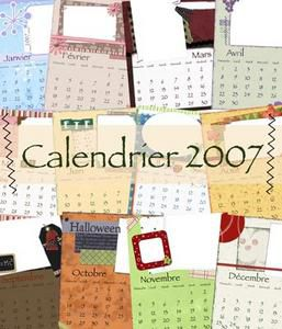 calendrier-couverture-2007.jpg