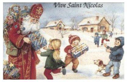 saint-nicolas.jpg