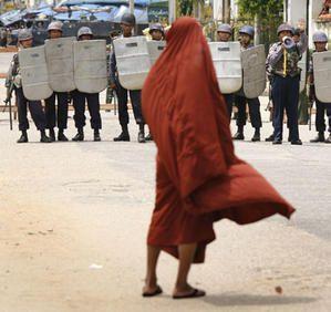 Birmanie4.jpg