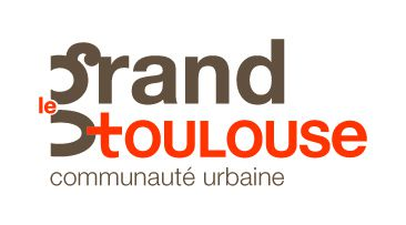 logo_Grand-Toulouse.jpg