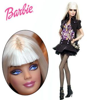 barbie-topmodel.JPG
