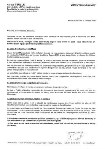Lettre-2.jpg