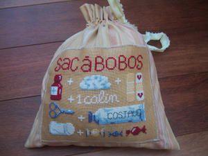 sacBobos2.JPG