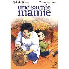 sacree-mamie-t2.jpg