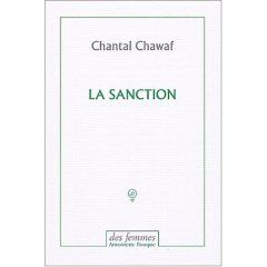 sanction-chawaf.jpg
