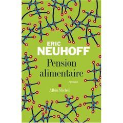 pension-alimentaire.jpg