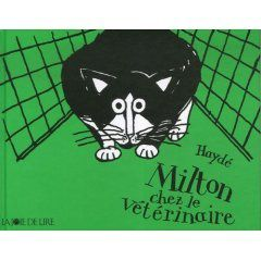 milton-veterinaire.jpg