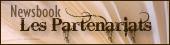 Logo-Partenariats-News-Book.png