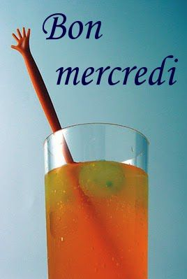 bon-mercredi-cocktail.jpg