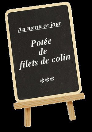 potee-de-filets-de-colin.jpg