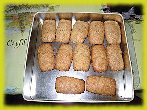 financiers-noisettes-10.JPG