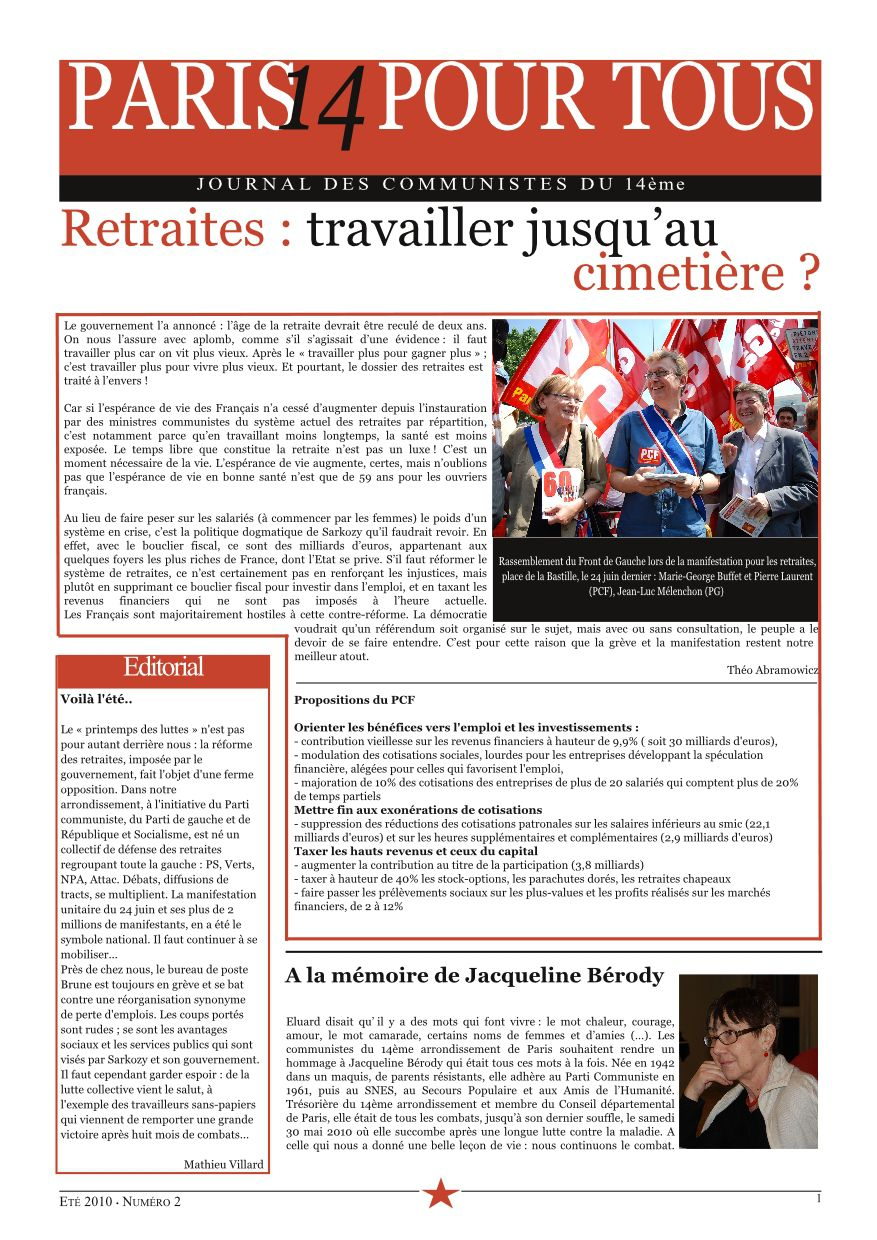 journal section n°2 v2.2-page1