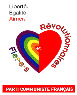 fiere-revolutionnaire.png
