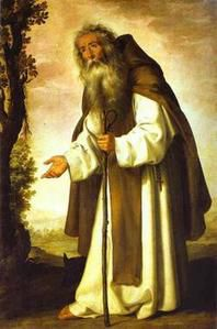 250px-Anthony-Abbot-by-Zurbaran.jpeg