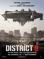 PB District9