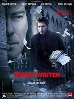PB GhostWriter