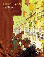 PB Portugal