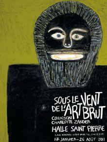 art-brut-copie-1.jpg