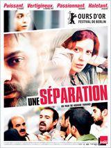 une-separation.jpg