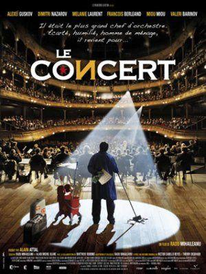 Le_concert_300.jpg