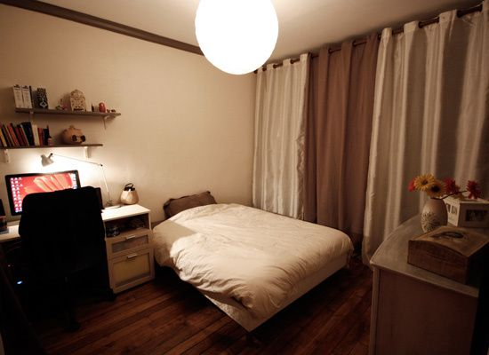 chambre-vuedelentree