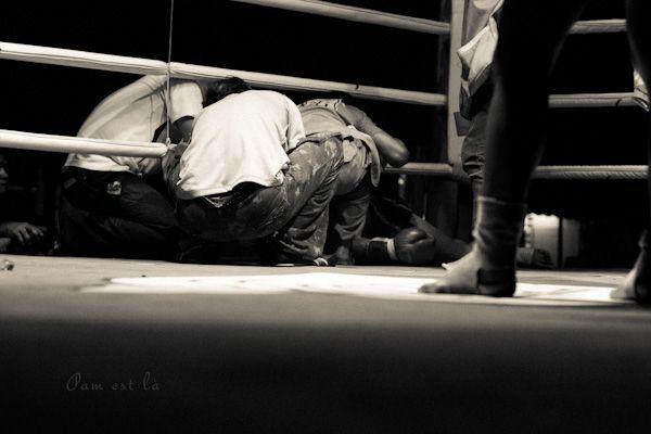 boxe-thai 9210