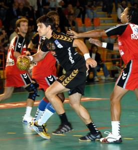 D1-CHAMBERY-ISTRES-Photo-N---2.jpg