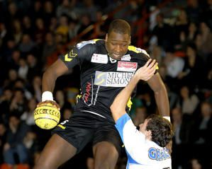 HAND-D1-CHAMBERY-VERNON-Photo-N---94-bis-le-24-f--vrier-2007.jpg