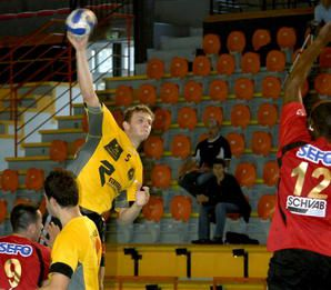 HAND-N1-CHambery-Conflans-Ste-Honorine-Photo-N---86-bis-le-09-septembre-2007.jpg