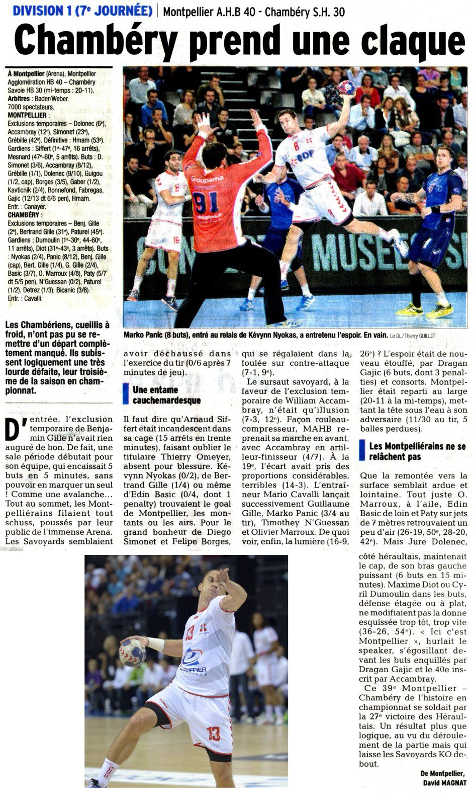 Article-D1-MONTPELLIER--CHAMBERY-24-10-2013-Pour-le-site.jpg