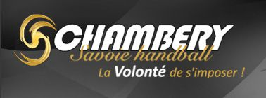 logo-chambery-savoie-handball-interne