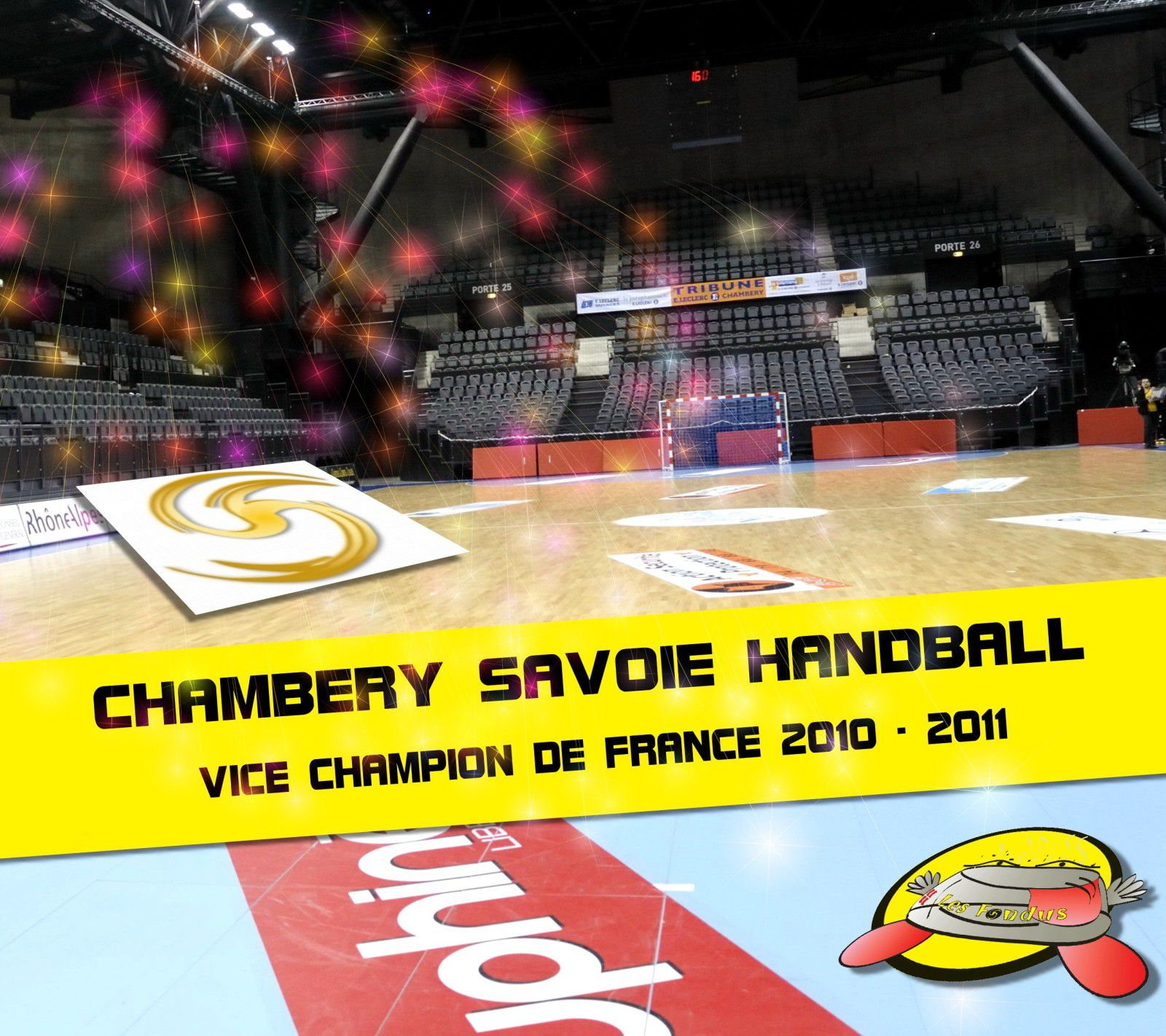 CHAMBERY--Vice-Champion-de-France---artifice.jpg