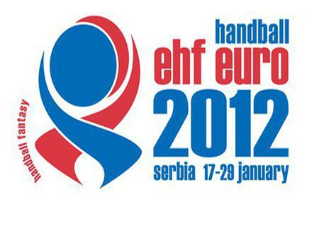 EURO-en-SERBIE-17-au-29-janvier-2012.jpg