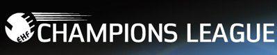 bandeau Champion de ligue