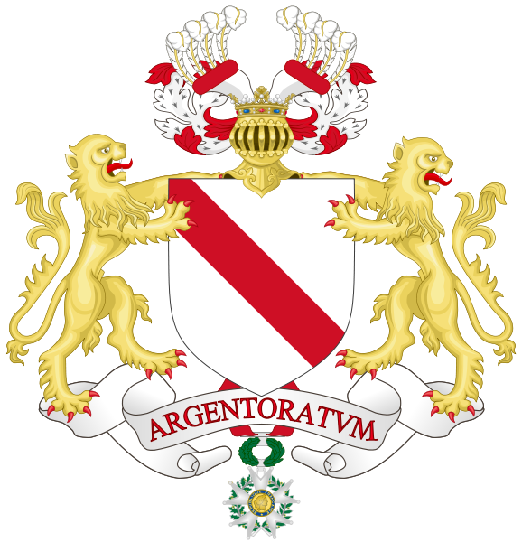 Greater_coat_of_arms_of_Strasbourg_svg.png