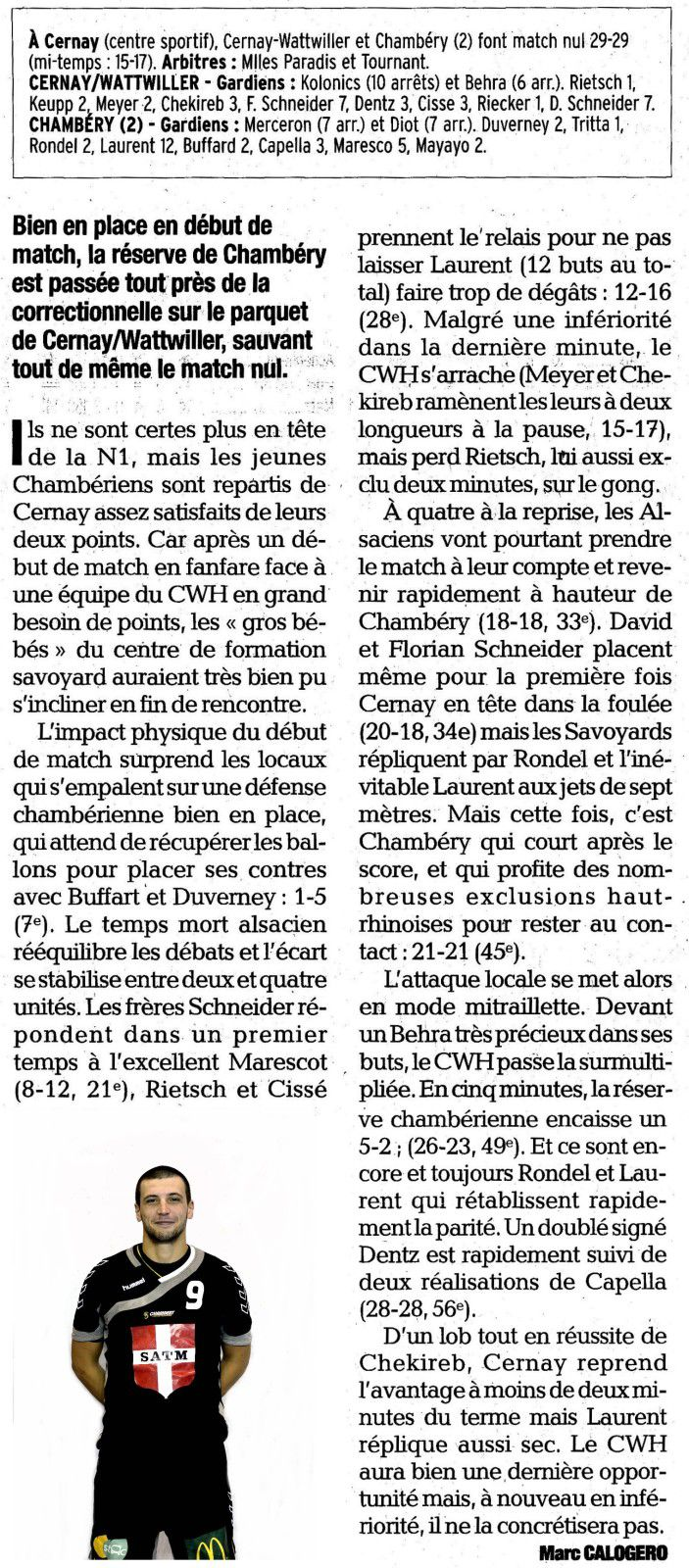 article-N1M-CERNAY-CHAMBERY-1011-2012-Pour-le-site-JP.jpg