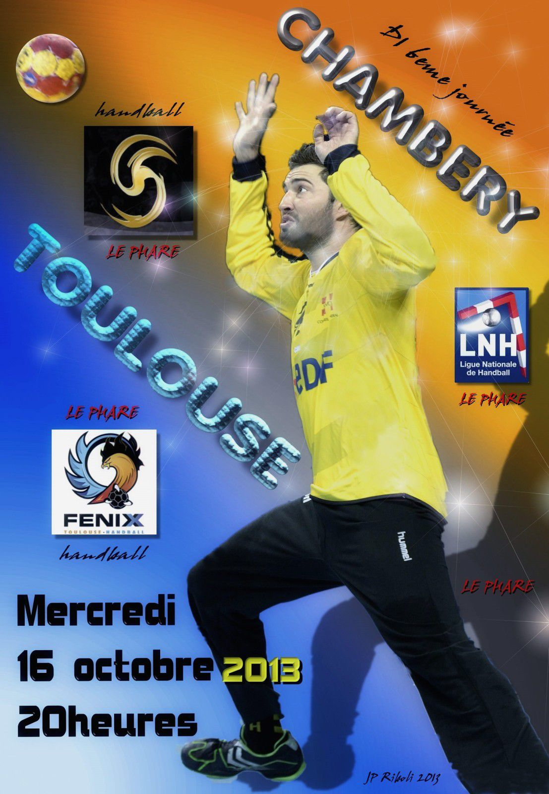 Affiche-D1-CHAMBERY-TOULOUSE-16-Octobre-2013.jpg