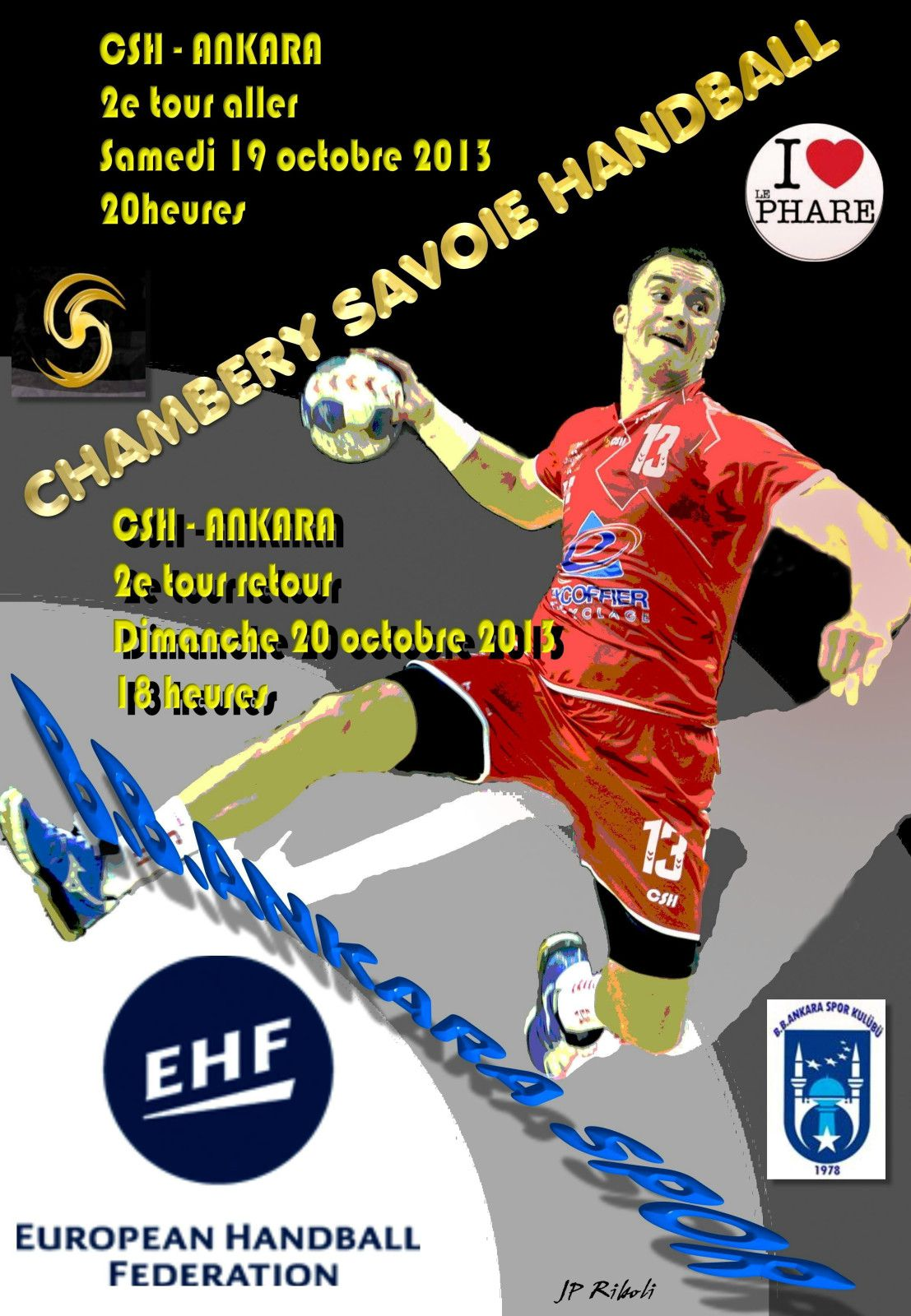 Affiche-coupe-d-Europe-CHAMBERY-ANKARA-19-20-Octobre-2013--.jpg
