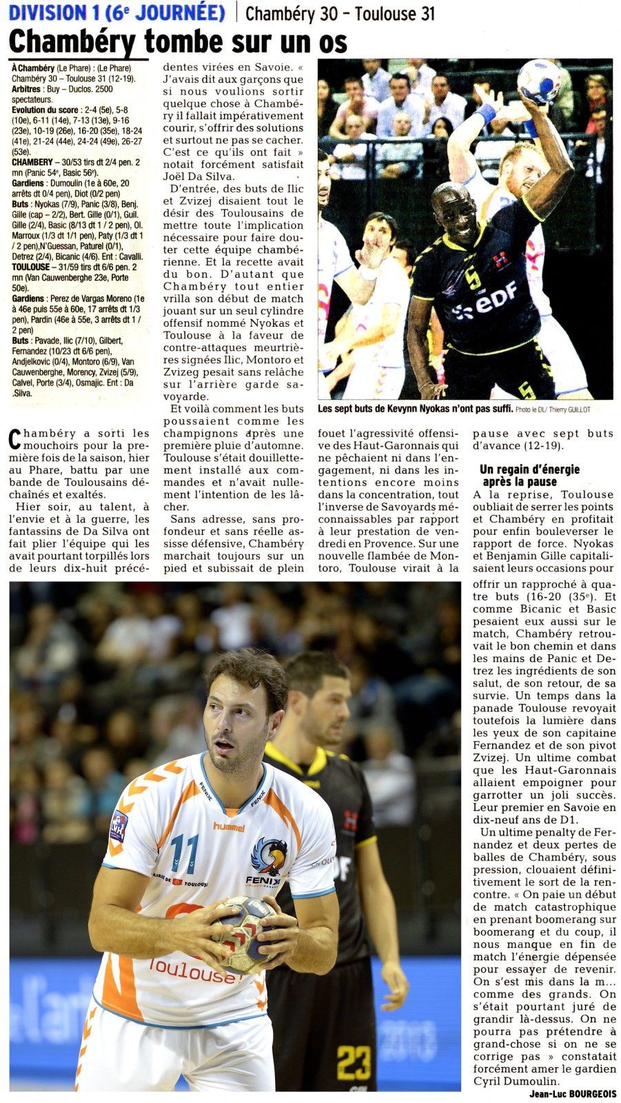 Article-D1-CHAMBERY-TOULOUSE-16102013-pour-le-site.jpg