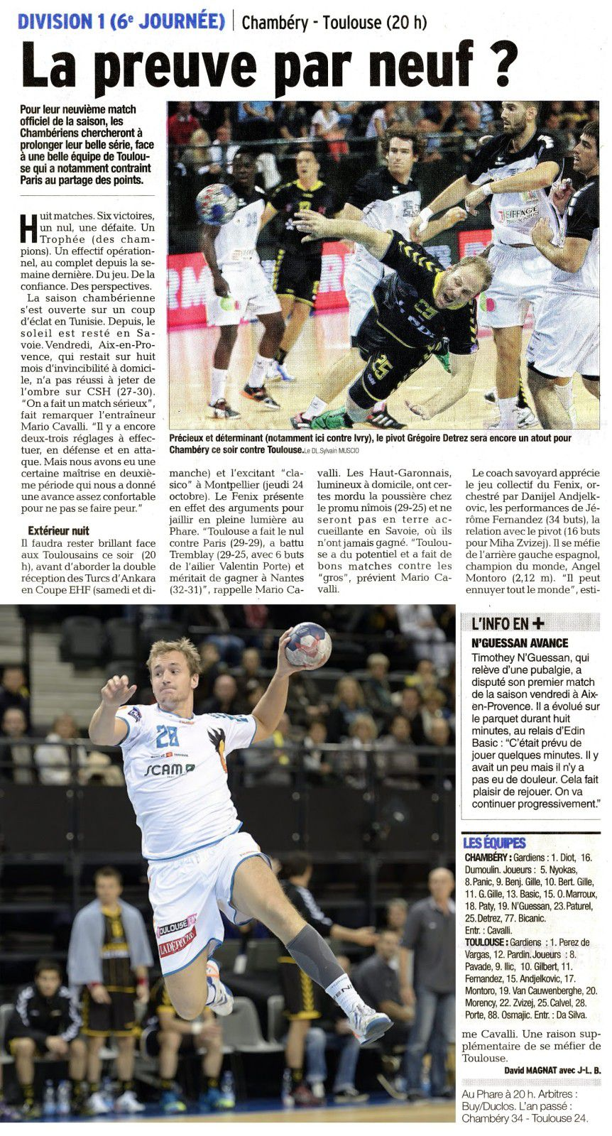 Article-du-16102013-match-avant-CHAMBERY-TOULOUSE--copie-2.jpg