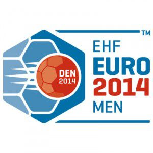 EHF_EURO_DEN_14_Logo_Small-300x300.jpg