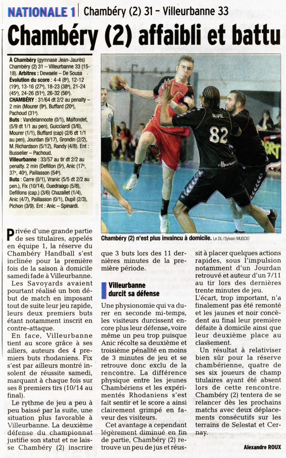 N1-article-CHAMBERY--VILLEURBANNE-18-01-2014-copie-1.jpg